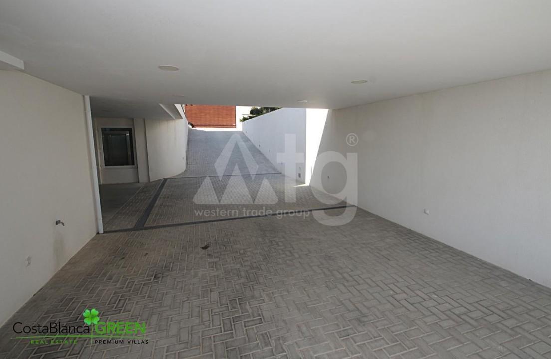 3 bedroom Villa in Polop - LAI114085 - 25