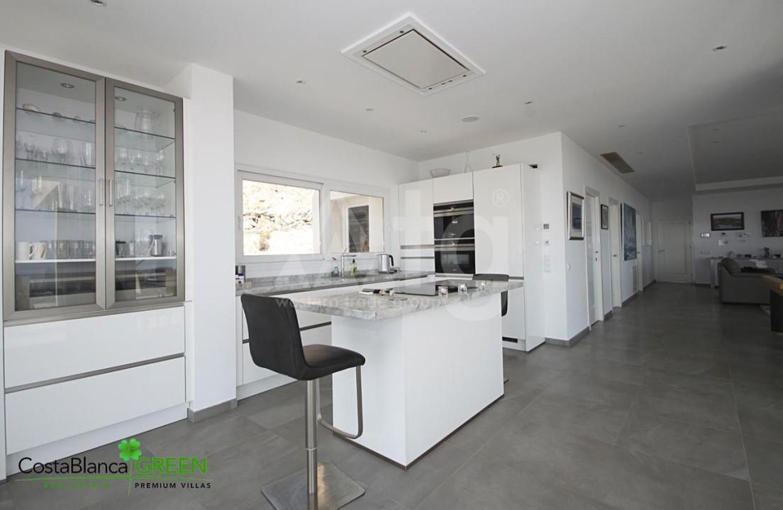 3 bedroom Villa in Polop - LAI114085 - 27