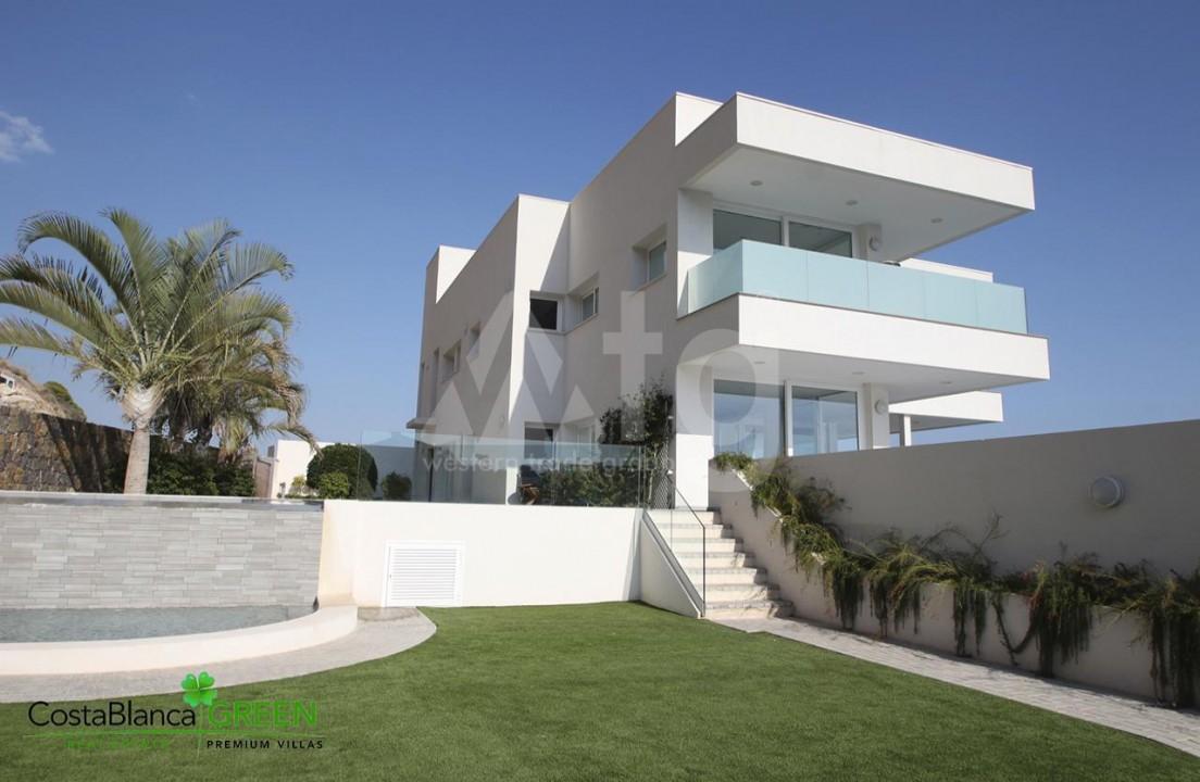 3 bedroom Villa in Polop - LAI114085 - 4