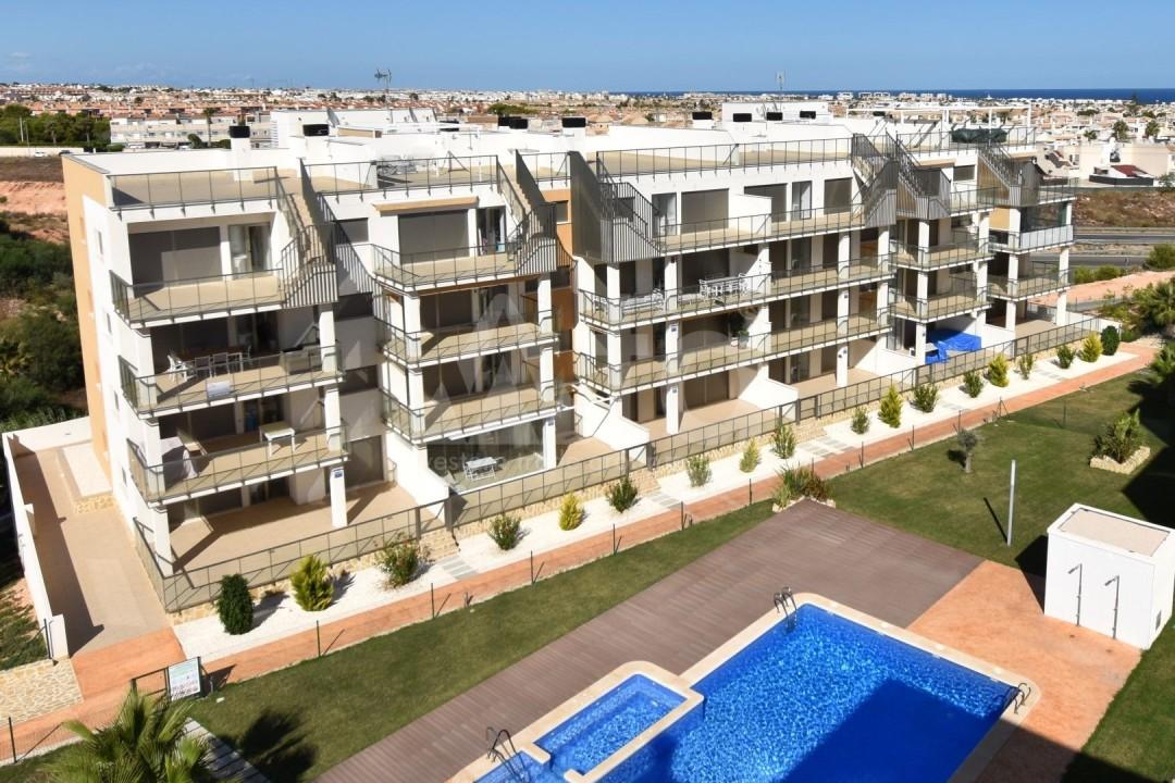 3 bedroom Villa in Rojales  - AG1822 - 5