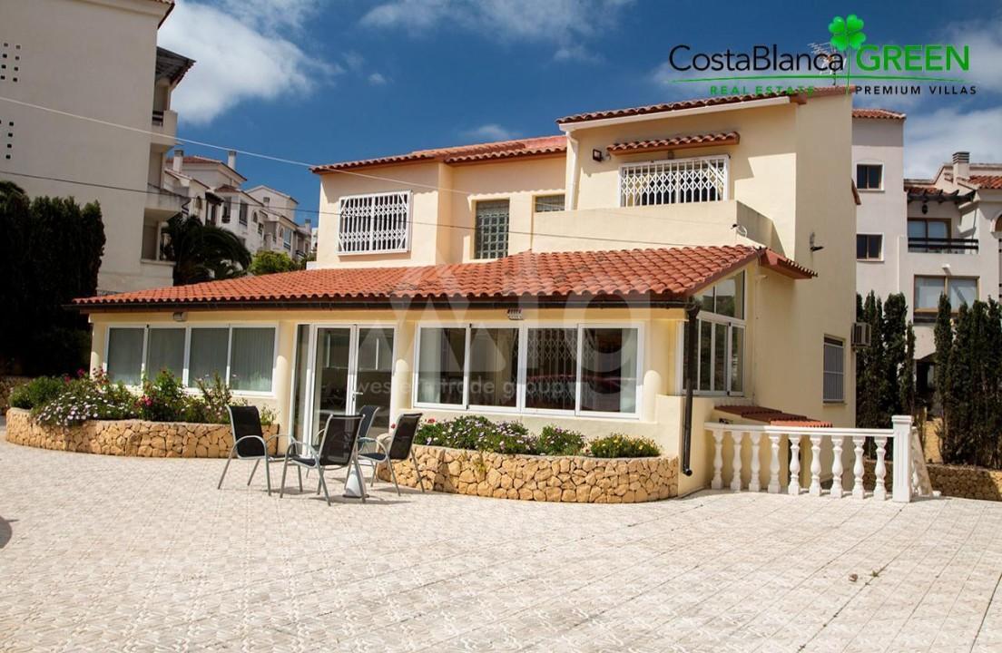 3 bedroom Villa in Rojales  - LAI114142 - 1