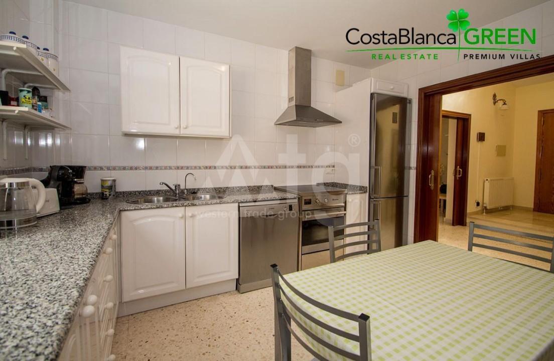 3 bedroom Villa in Rojales  - LAI114142 - 10