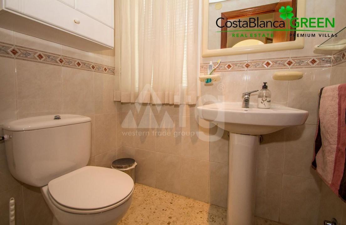 3 bedroom Villa in Rojales  - LAI114142 - 11