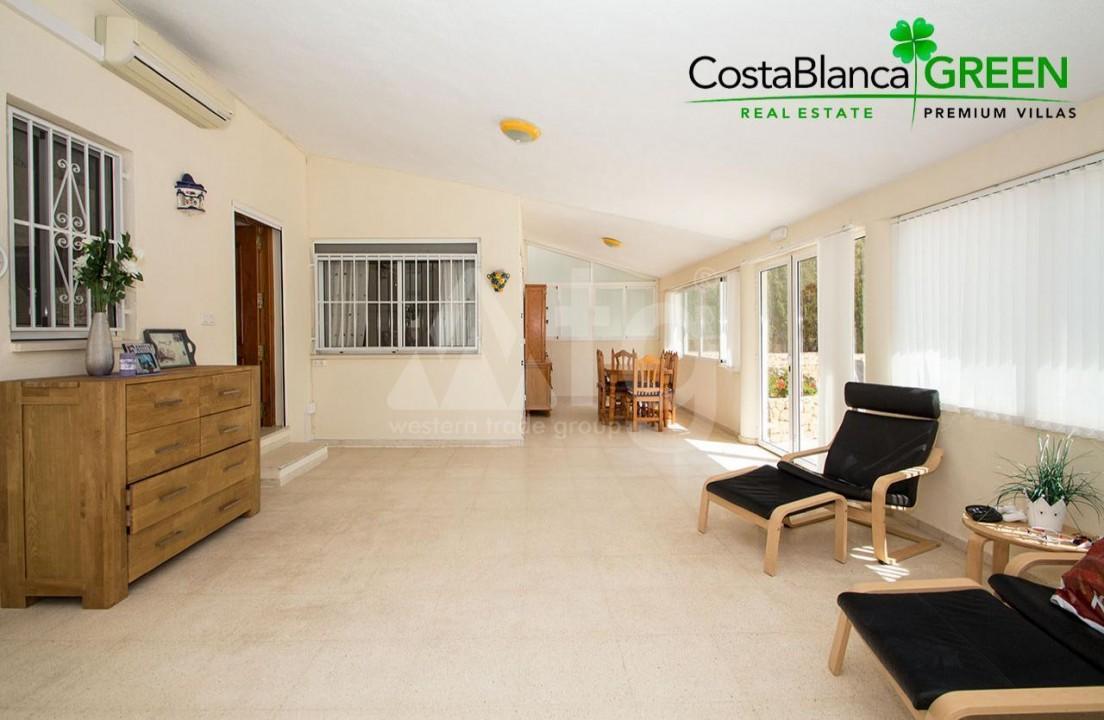 3 bedroom Villa in Rojales  - LAI114142 - 12