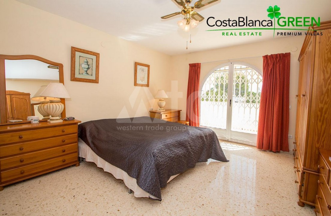 3 bedroom Villa in Rojales  - LAI114142 - 13