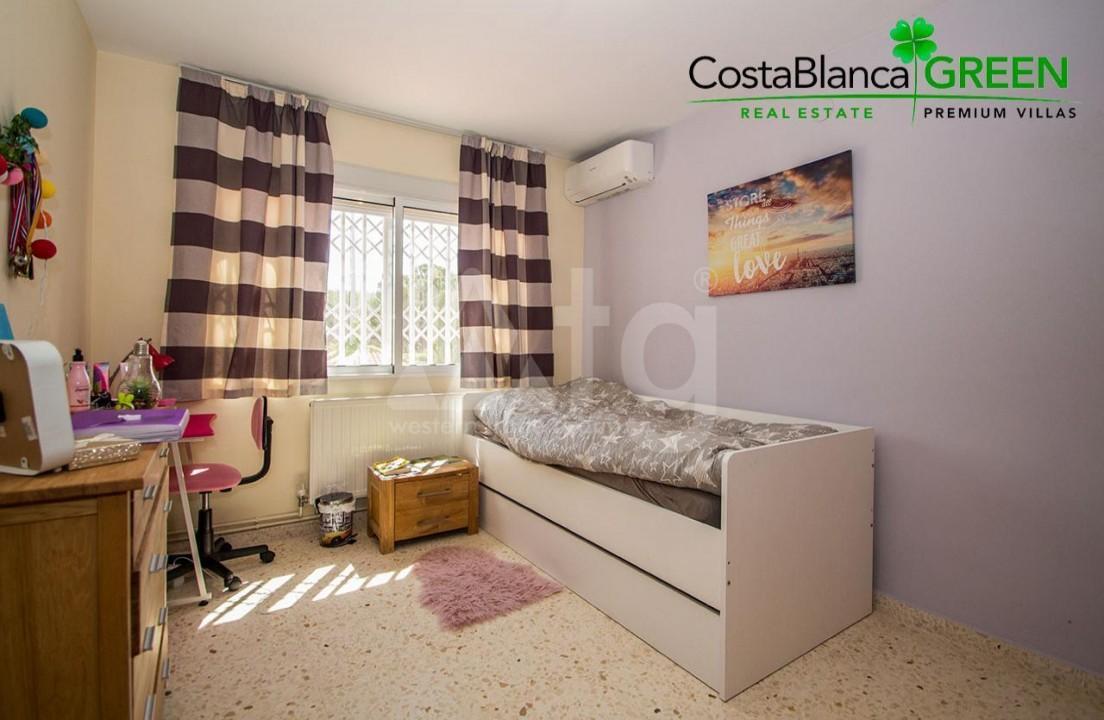 3 bedroom Villa in Rojales  - LAI114142 - 14