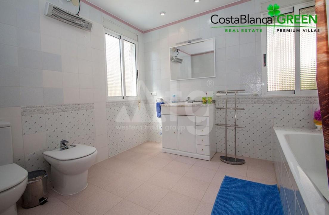 3 bedroom Villa in Rojales  - LAI114142 - 16