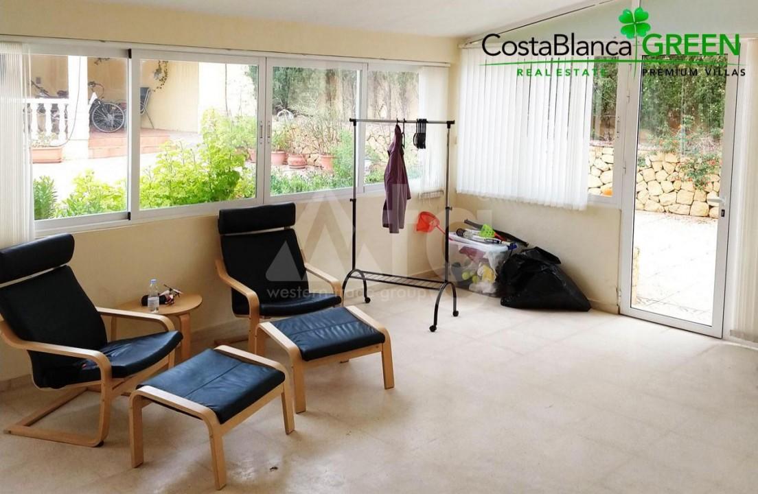 3 bedroom Villa in Rojales  - LAI114142 - 18