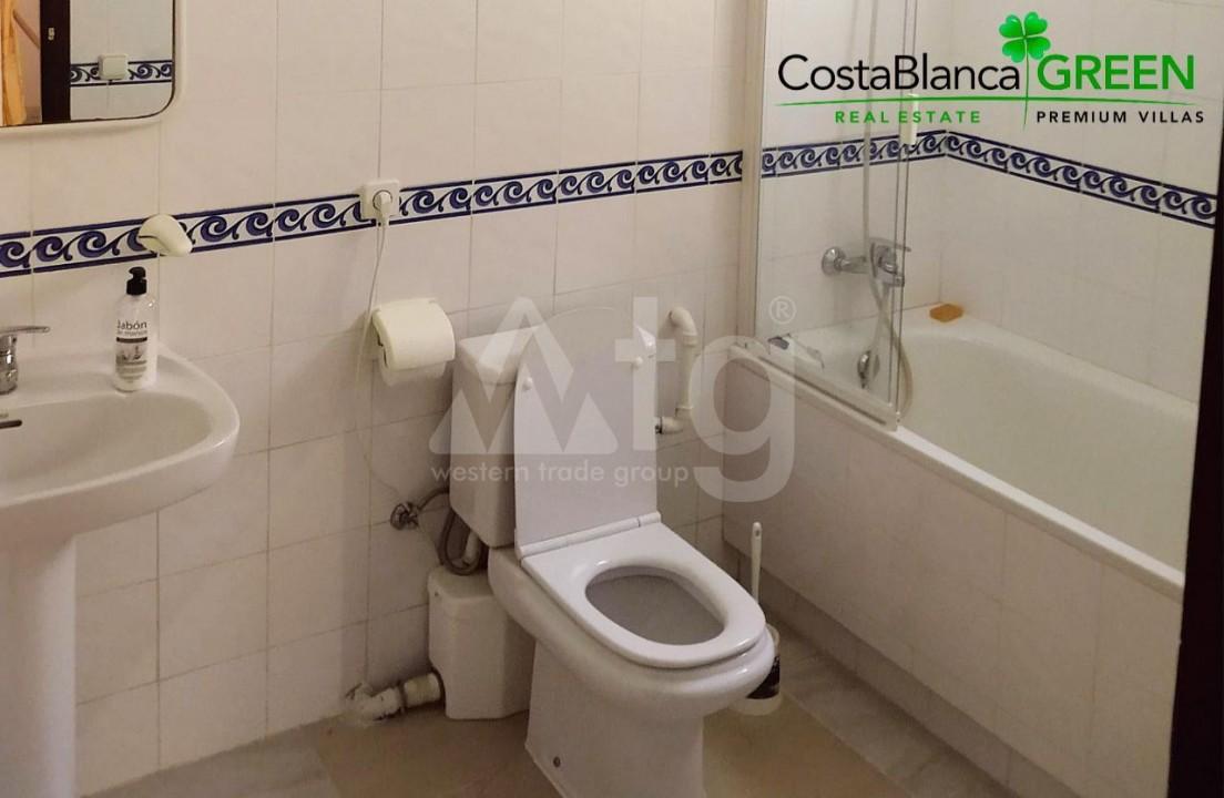 3 bedroom Villa in Rojales  - LAI114142 - 19