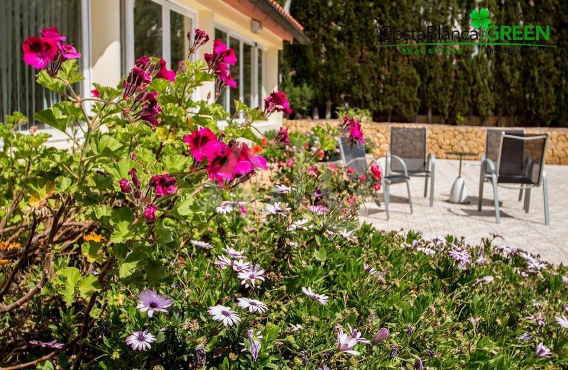 3 bedroom Villa in Rojales  - LAI114142 - 2