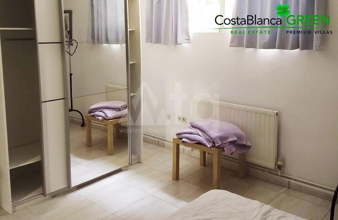 3 bedroom Villa in Rojales  - LAI114142 - 21