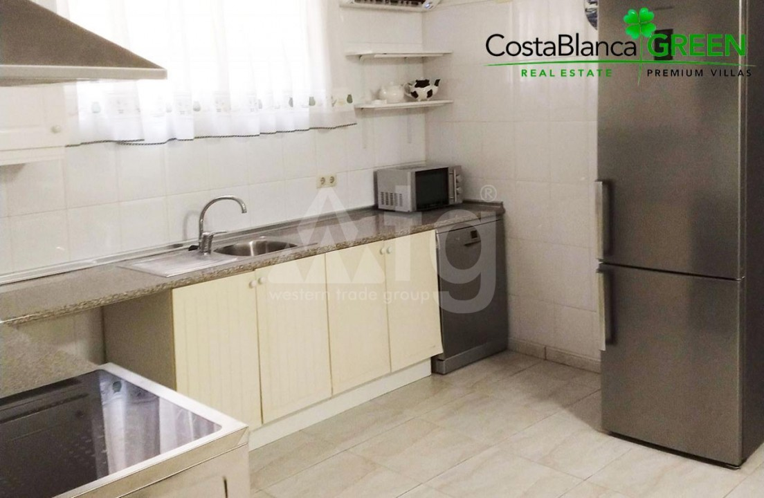 3 bedroom Villa in Rojales  - LAI114142 - 22