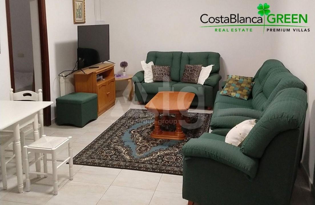 3 bedroom Villa in Rojales  - LAI114142 - 23