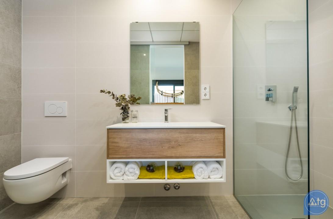 3 bedroom Villa in Rojales  - LAI114142 - 25