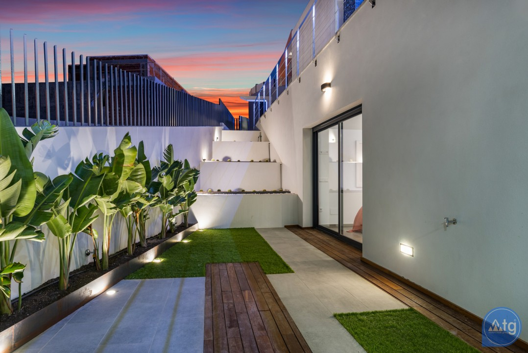 3 bedroom Villa in Rojales  - LAI114142 - 30