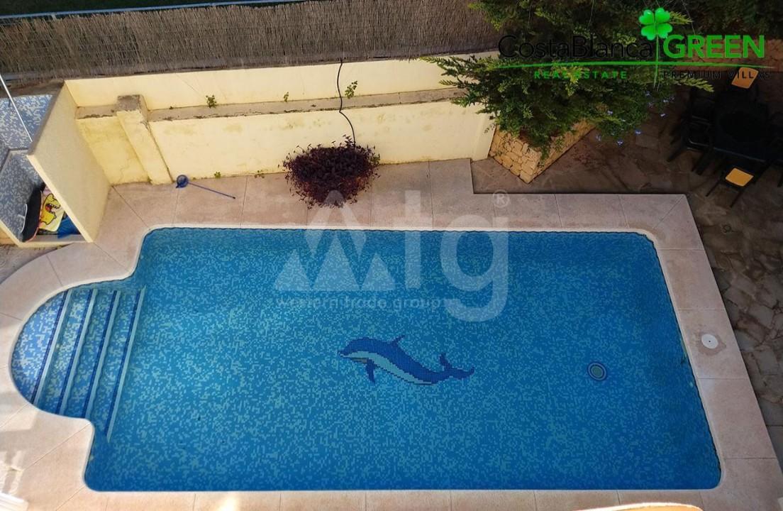 3 bedroom Villa in Rojales  - LAI114142 - 5