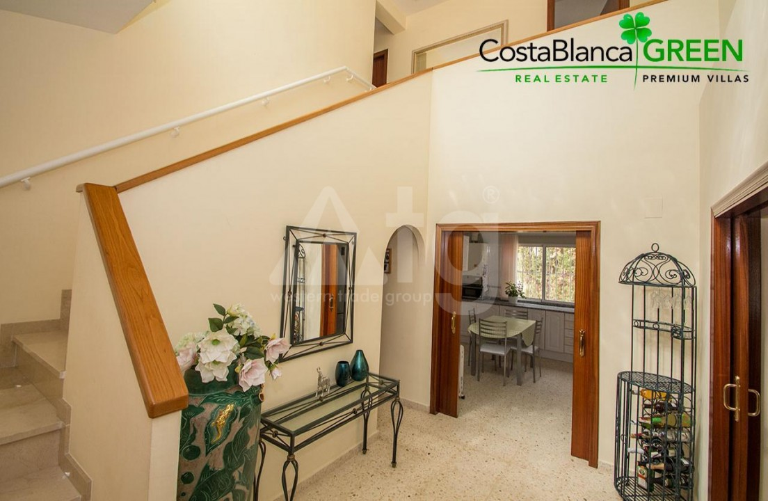 3 bedroom Villa in Rojales  - LAI114142 - 6