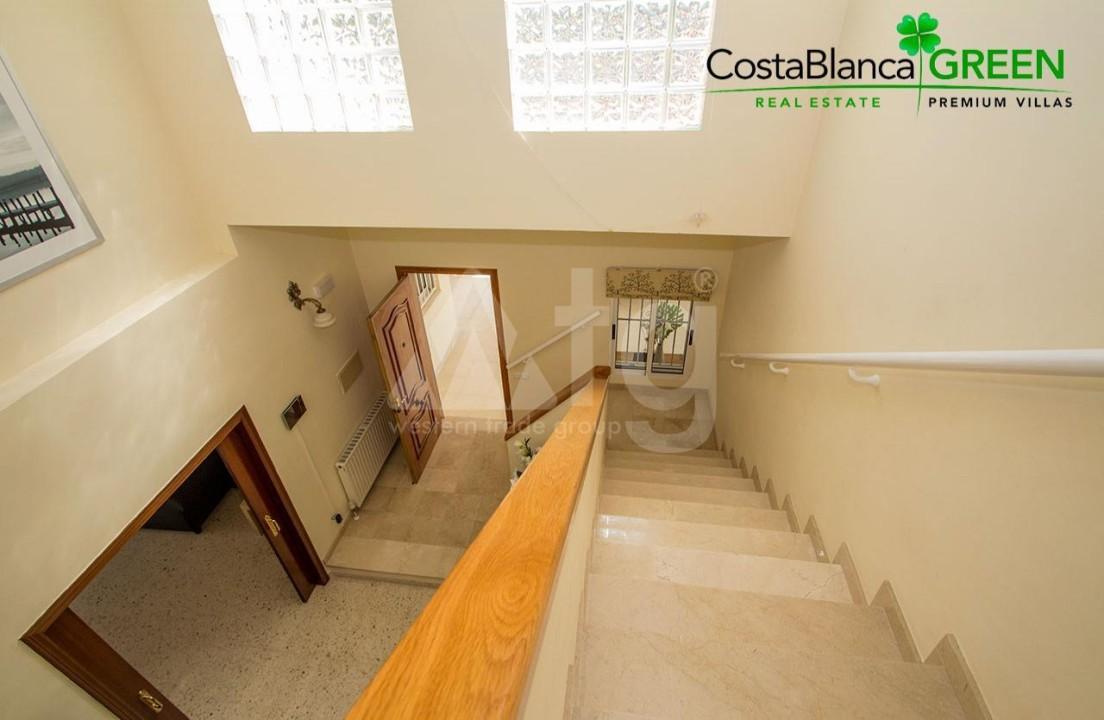 3 bedroom Villa in Rojales  - LAI114142 - 7
