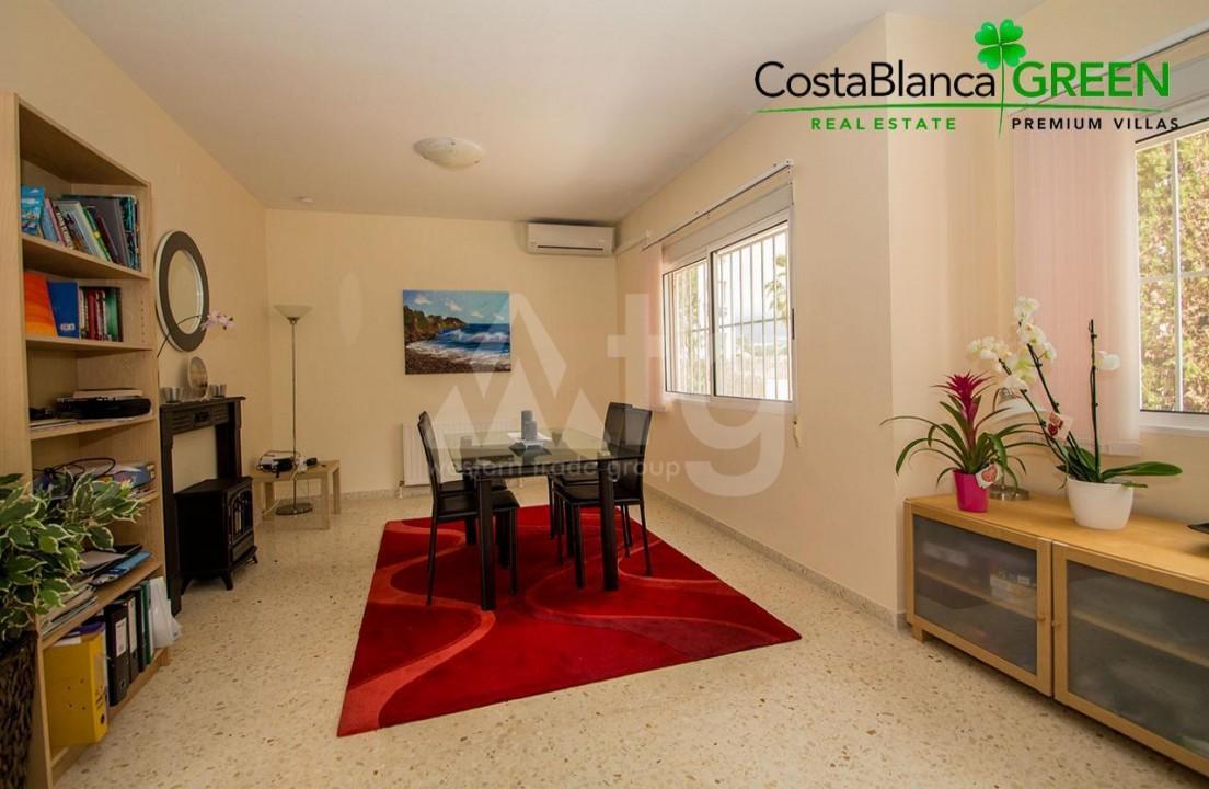 3 bedroom Villa in Rojales  - LAI114142 - 8