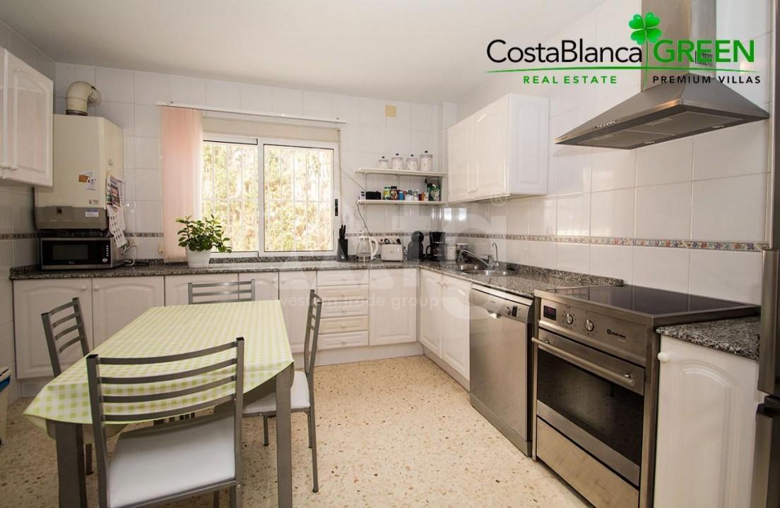 3 bedroom Villa in Rojales  - LAI114142 - 9