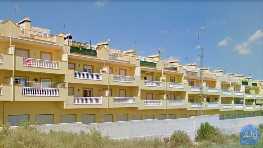 3 bedroom Villa in San Fulgencio  - OI114554 - 1