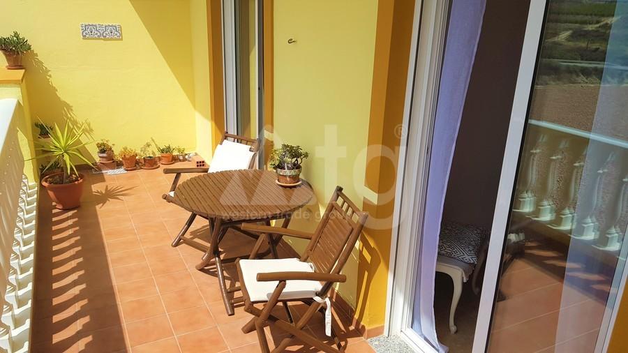 3 bedroom Villa in San Fulgencio  - OI114554 - 13