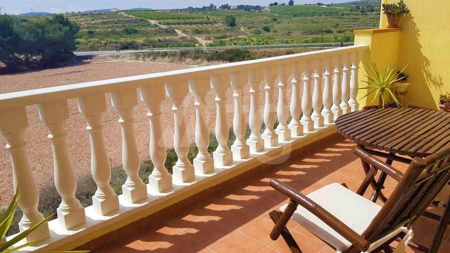 3 bedroom Villa in San Fulgencio  - OI114554 - 14