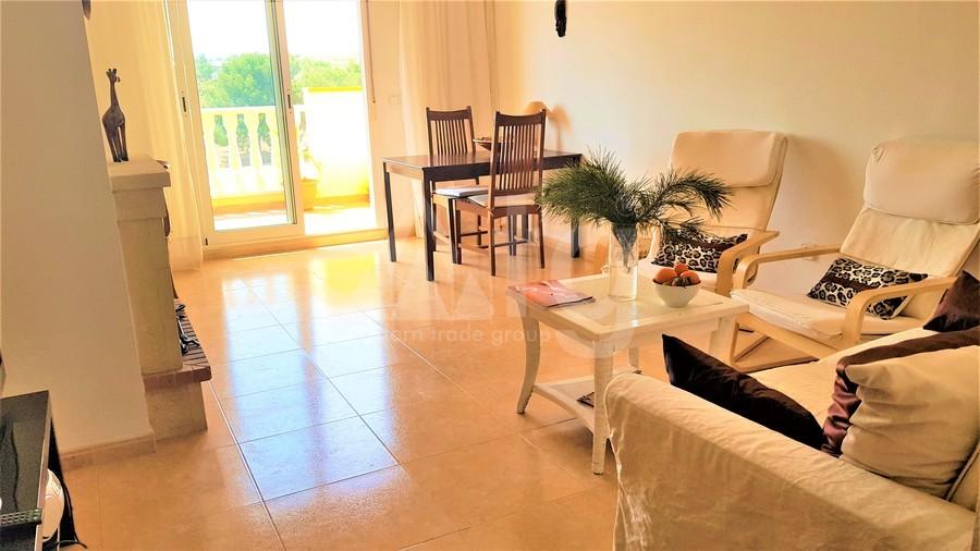 3 bedroom Villa in San Fulgencio  - OI114554 - 17
