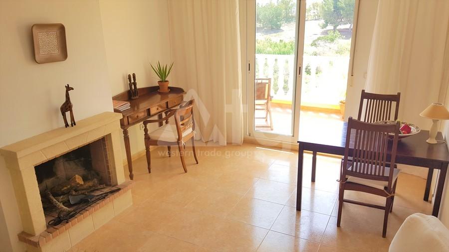 3 bedroom Villa in San Fulgencio  - OI114554 - 18