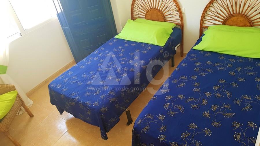 3 bedroom Villa in San Fulgencio  - OI114554 - 19