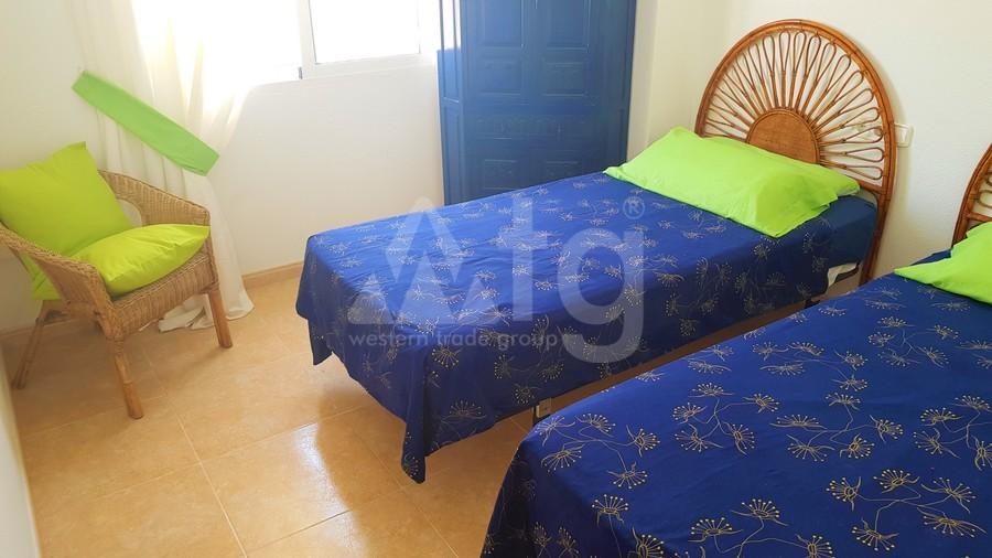3 bedroom Villa in San Fulgencio  - OI114554 - 20
