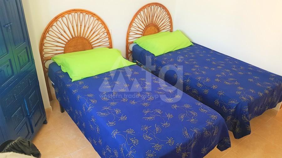 3 bedroom Villa in San Fulgencio  - OI114554 - 21