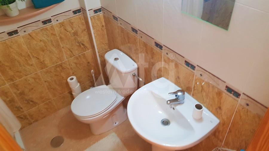 3 bedroom Villa in San Fulgencio  - OI114554 - 22