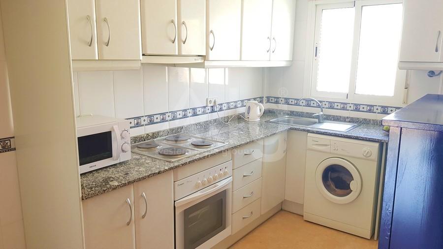 3 bedroom Villa in San Fulgencio  - OI114554 - 4