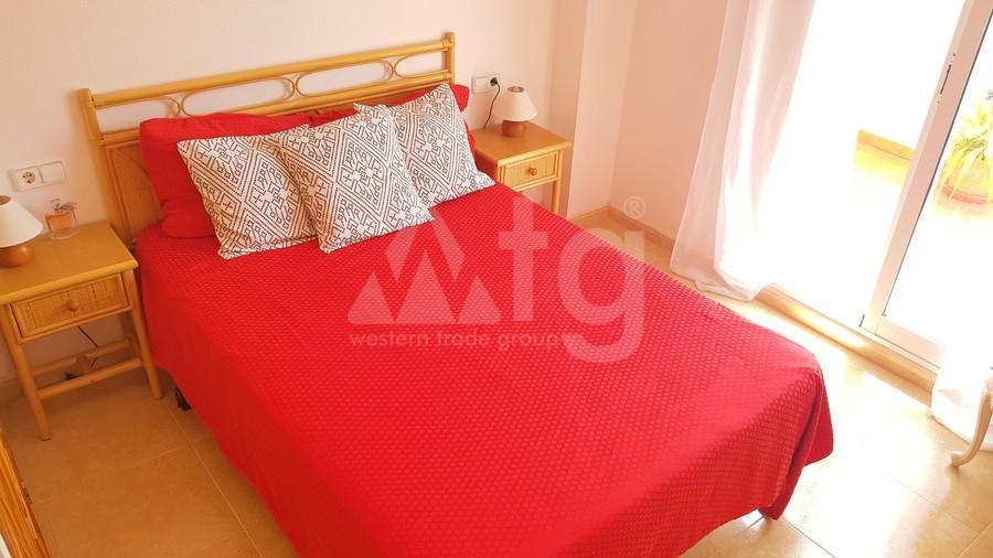3 bedroom Villa in San Fulgencio  - OI114554 - 5