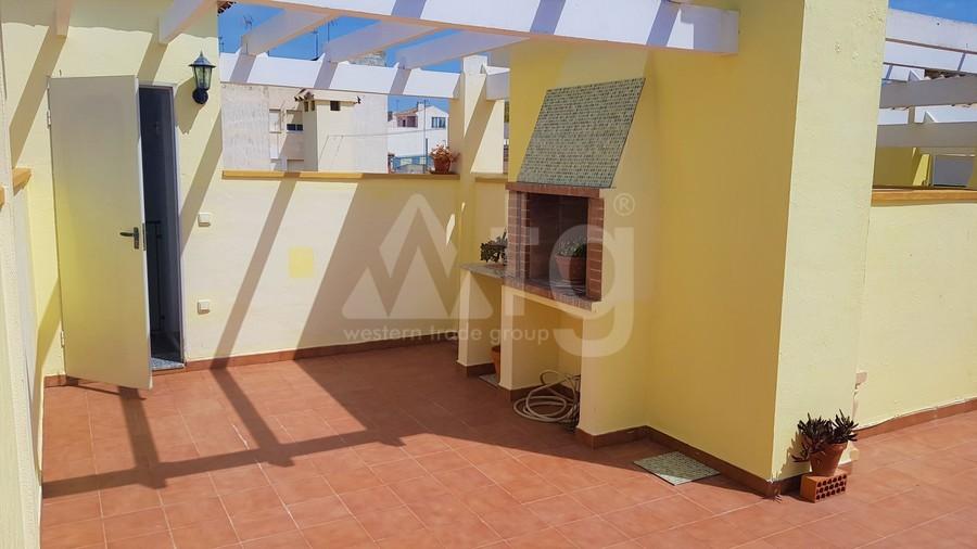 3 bedroom Villa in San Fulgencio  - OI114554 - 7