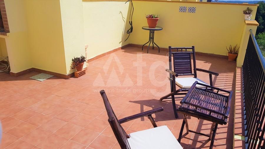 3 bedroom Villa in San Fulgencio  - OI114554 - 8