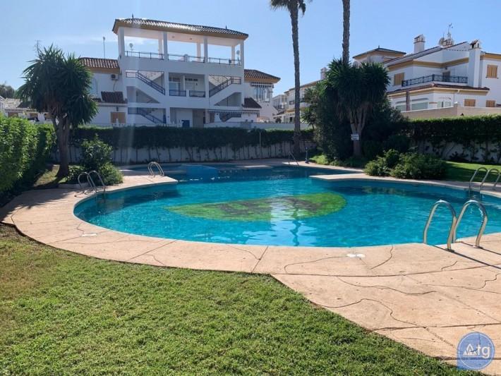 4 bedroom Villa in Las Colinas  - SM8524 - 1