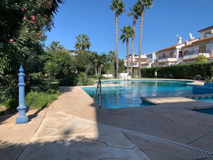 4 bedroom Villa in Las Colinas  - SM8524 - 2