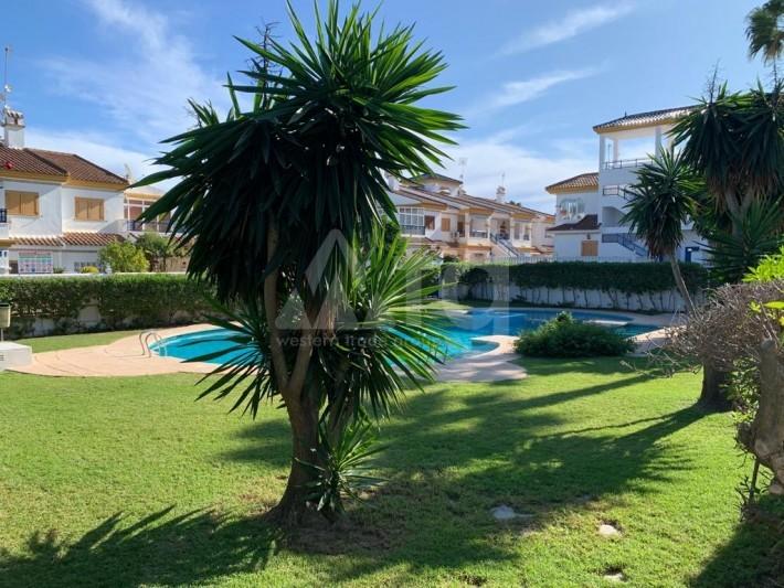 4 bedroom Villa in Las Colinas  - SM8524 - 3