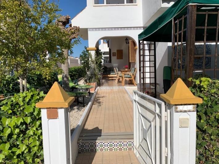 4 bedroom Villa in Las Colinas  - SM8524 - 4