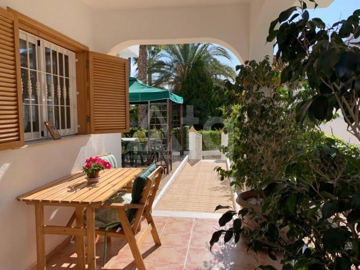 4 bedroom Villa in Las Colinas  - SM8524 - 5