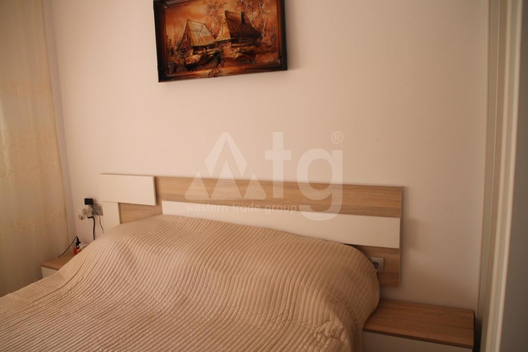 4 bedroom Villa in San Miguel de Salinas - AGI5796 - 10