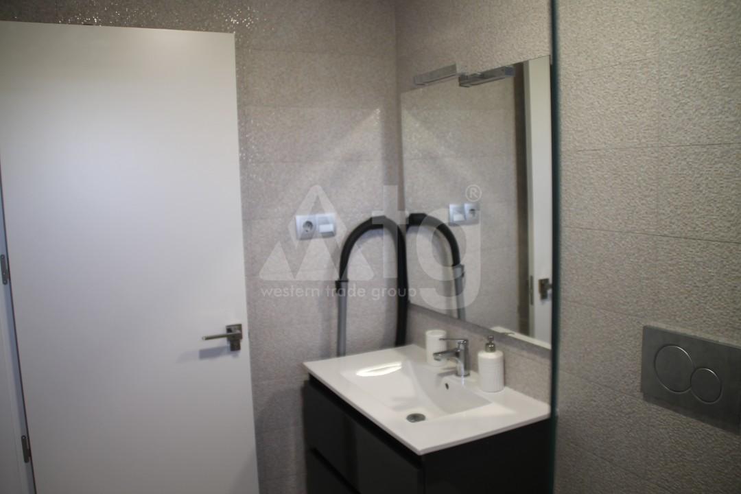 4 bedroom Villa in San Miguel de Salinas - AGI5796 - 12