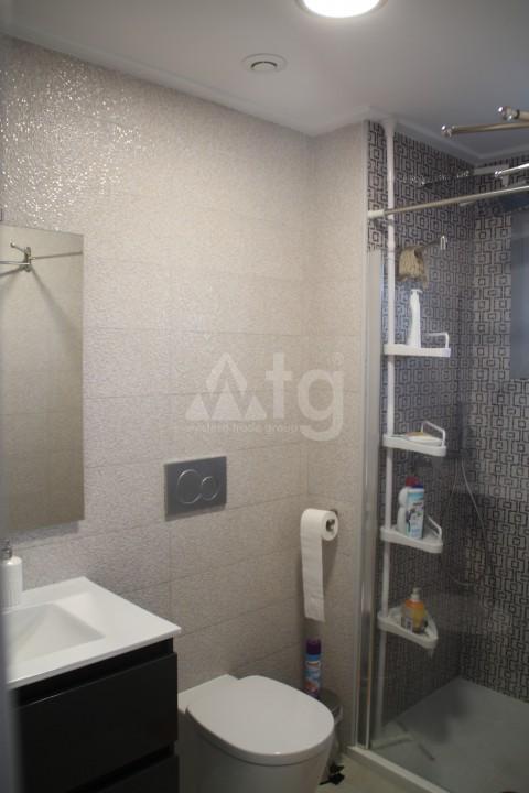 4 bedroom Villa in San Miguel de Salinas - AGI5796 - 13