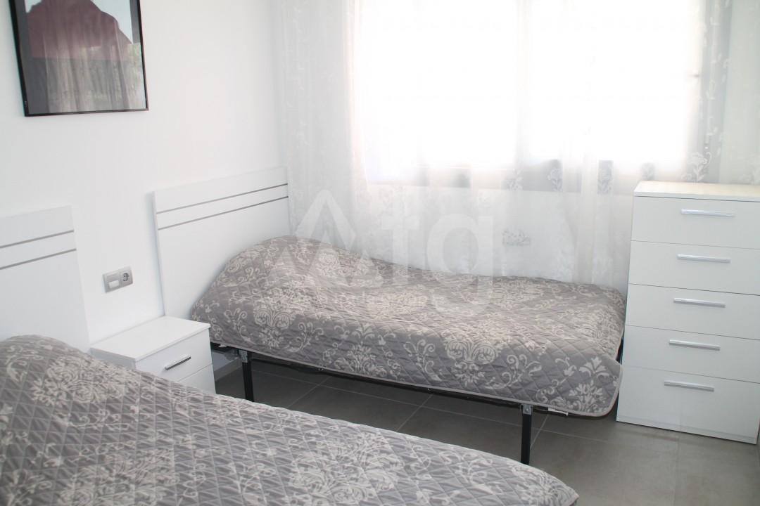 4 bedroom Villa in San Miguel de Salinas - AGI5796 - 15
