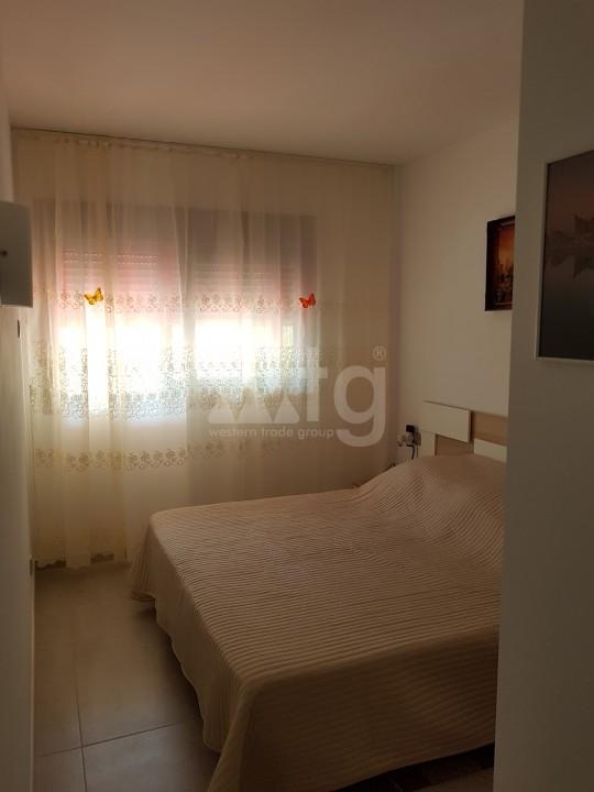 4 bedroom Villa in San Miguel de Salinas - AGI5796 - 9