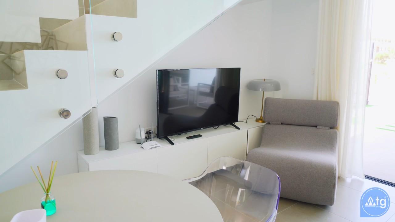 3 bedroom Villa in Santiago de la Ribera  - APA1113819 - 10