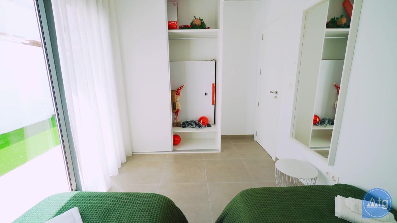3 bedroom Villa in Santiago de la Ribera  - APA1113819 - 12