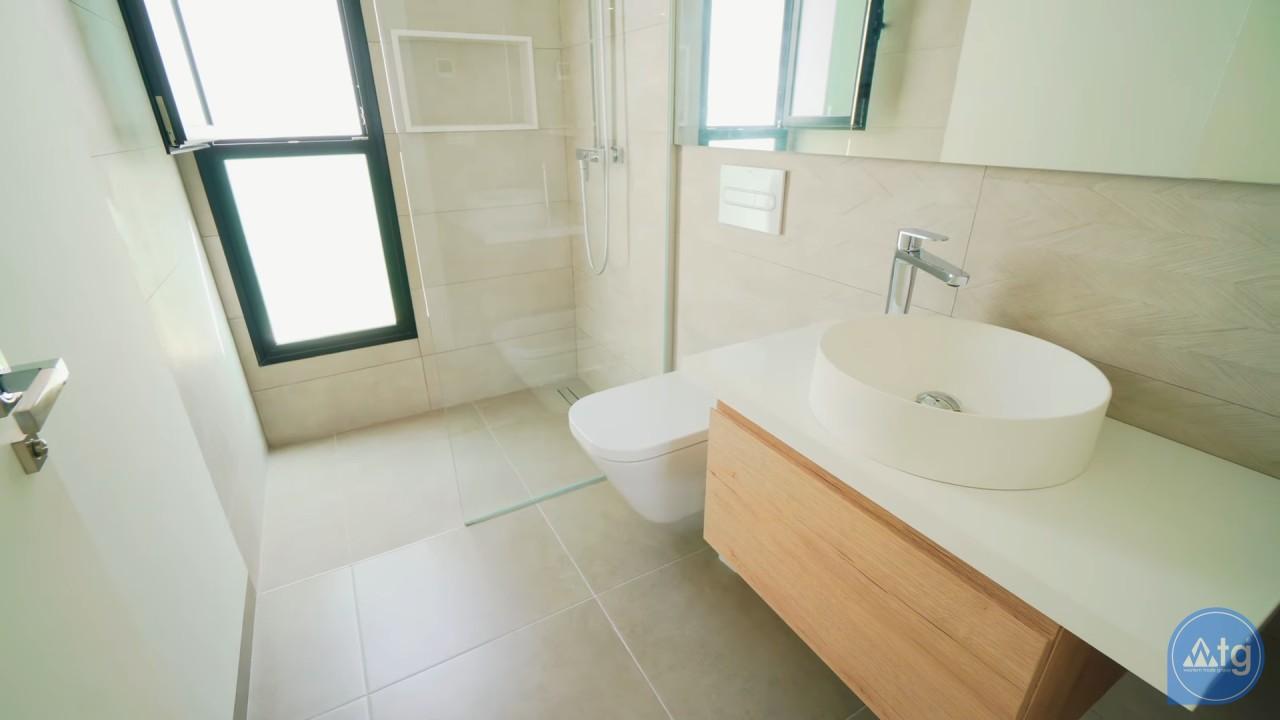3 bedroom Villa in Santiago de la Ribera  - APA1113819 - 17